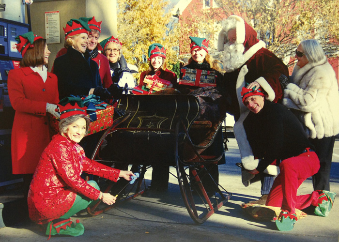 Christmascard2014post