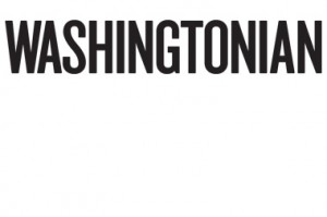 Winchester, Bell's featured in Washingtonian Magazine